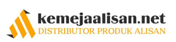 kemejaalisan.net